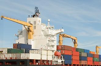 关于巴西限制木制托盘或木制包装货物进口的通知